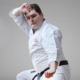 karate białystok | kobudo | sztuki walki |samoobrona