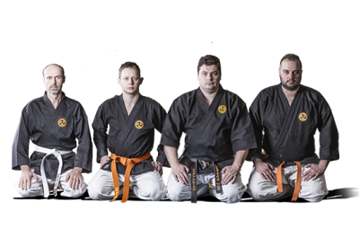 karate białystok | kobudo | sztuki walki | mma